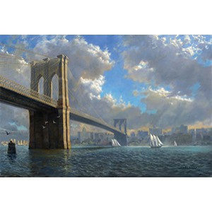 37_4824_Henderson_Brooklyn Bridge_4
