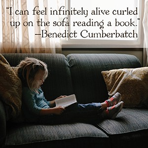 quote_cumberbatch