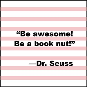quote_seuss